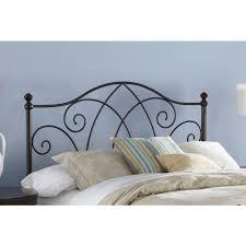metal headboards twin buy john lewis croft collection skye bed frame super king size