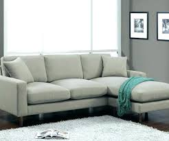 cb2 sofa bed cb2 sleeper sofa bed and grey lovely begum fabric