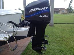 outboard boat sales miami florida