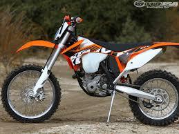 street legal motocross bikes so what do think has earned it u0027s