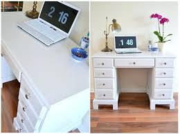 Small White Desk Uk Small White Desk Small White Corner Desk 1 White Desk With Storage