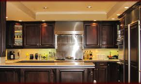 cabinet beauty granite kitchen countertops cherry cabinets best