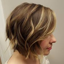 Blunt Cut Bob Hairstyle 54 Latest Bob Haircut Styles That Look Truly Stunning