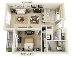 floor plans and pricing for borgata apartment homes bellevue wa
