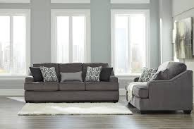 couch and loveseat set gilmer sofa and loveseat