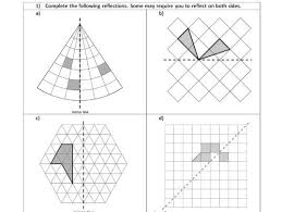 converting metric lengths tarsia by markerz05 teaching resources