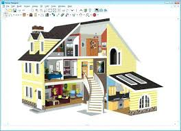 create your own mansion design your own house plaque thecashdollars com