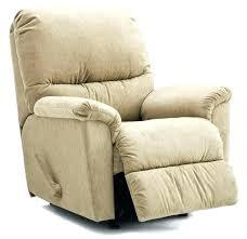 recliner chair lift sawhite recliner lift chair rental phoenix az