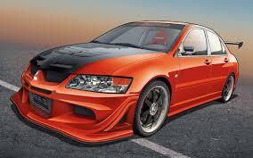 mitsubishi race car race car wallpapers car racing racing cars american racing