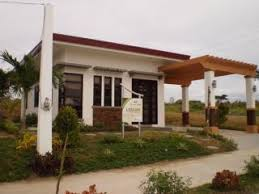 Small Bungalow Beautiful House Design For Bungalow In Philippines Gallery Home