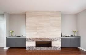 newton kitchen u0026 design boston design guide