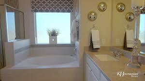 k hovnanian homes floor plans k hovnanian homes model home miramesa cypress tx youtube