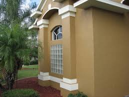 best exterior paint for houses in india exterior idaes