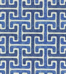 Home Decor Fabric 602 Best Fabric Blues Blue Greens Images On Pinterest Blue