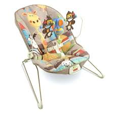 fisher price vibrating chair baby bouncer seat vibrating chair