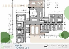 a floor plan fix your floor plan archives design by amelia