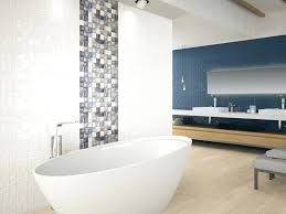 bathroom with mosaic tiles ideas tasty tiles mosaic bathroom bedroom ideas mosaic tiles walls and