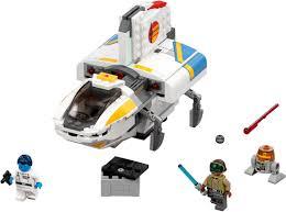 star wars 2017 brickset lego set guide and database