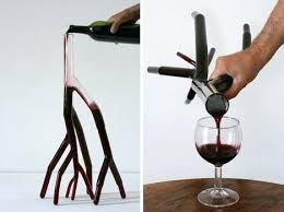 unique shaped wine glasses creative wine decanter cool shaped glasses unique