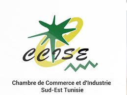 chambre de commerce tunisie nos clients creation site web en tunisie