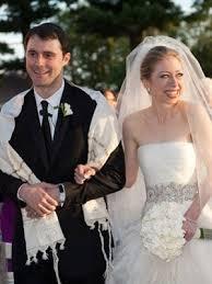 chelsea clinton wedding dress chelsea clinton wedding chelsea clinton wedding photos