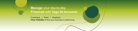Download Sage 50 Accounts 2014 Free Software Cracked Available
