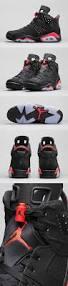 Jordan Clothes For Men Best 20 Jordan Retro 6 Ideas On Pinterest Retro Jordan Shoes