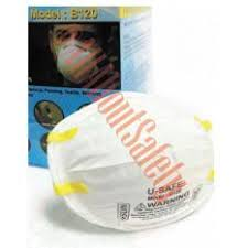Masker Hijau 1 Box masker penyaring terlengkap lazada co id