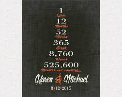 8 year anniversary gifts 24 best wedding anniversary gifts images on gift
