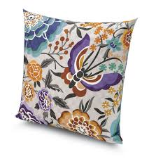 samoa cushion by missonihome