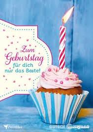 geburtstagssprüche liebevoll geburtstag bild happy birthday geburtstag bilder