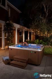 13 best spring tubs images on pinterest springs