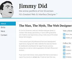 Resume About Me Examples by 15 Great