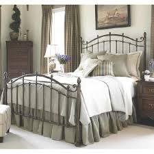 best 25 iron headboard ideas on pinterest farmhouse bedrooms