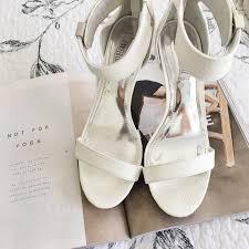 77 off jennifer lopez shoes jennifer lopez for kohl u0027s minimal
