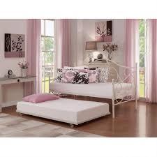 bed frames for girls susan decoration