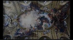 Hegre Art Videos - baroque art baroque to neoclassical art in europe khan academy