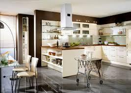 kitchen store design best kitchen supply store ideas liltigertoo com liltigertoo com