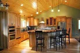Craigslist Denver Kitchen Cabinets Hickory Kitchen Cabinets Lowes Denver Images Subscribed Me