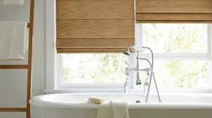 Curtains For Bathroom Window Ideas by Momentous Ready Made Curtains For Sale In Ireland Tags Ready