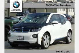 bmw of oakland used bmw i3 for sale in oakland ca edmunds
