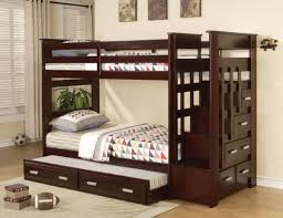 Twin Bunk Bed Designs by 50 Modern Bunk Bed Ideas For Small Bedrooms