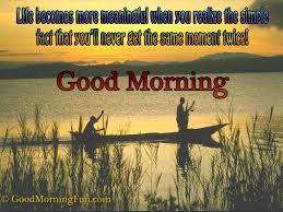 quote about life images good morning quote about beautiful life good morning fun