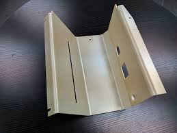 Cabinet Certification Low Volume Aircraft Interior Replacement Parts 3d Printed With Faa