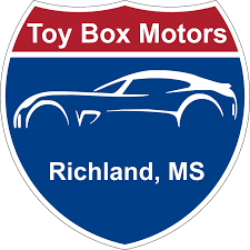 nissan maxima jackson ms toy box motors richland ms read consumer reviews browse used