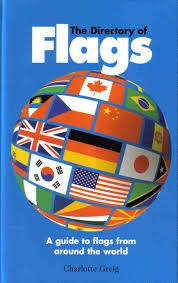 Flags Of The Wrld Neuigkeiten 2005