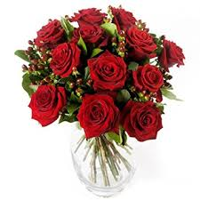 how much is a dozen roses clare florist a dozen roses fresh flower bouquet