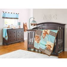 Bed Crib Attachment by Baby Cache Windsor Lifetime Crib Espresso Baby Cache Babies
