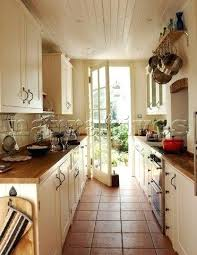 small country kitchen ideas small country kitchen ideas galley country kitchen best small