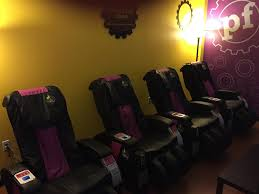 Planet Fitness Massage Chairs Planet Fitness Gyms In Denton Tx